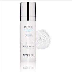 NEW‼️✨ Neocutis Perle Skin Brightening Cream